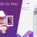 Visual Studio for Mac、ついに登場!