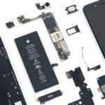 グリーンピースはiPads&MacBookの修理不良率を問題視、しかしiPhone 7は賞賛
