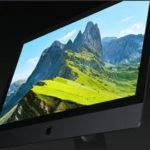 High Sierraのファームウェアは、セキュアエンクレーブ、Intelの「Purley」チップ