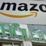 Amazon、Whole Foods Marketの買収発表!その目的は?