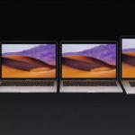 MacBookリフレッシュにより大きな変化が生まれる WWDC 2017