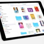 iOS 11の新しいファイルアプリ:知っておくべき10の機能