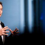 テスラCEO Elon Musk氏は、「テスラ・キラーズ」と戦うためには「ハードコア」でなければならないと従業員に警告