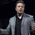 Elon Musk、アメリカがパリ合意を撤回するれば、トランプ顧問委員会をやめる!