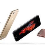 中国、闇市場でAppleのユーザーデータを販売した容疑者22人を逮捕