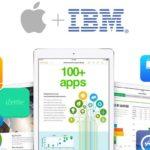 IBM、iOSエンタープライズ・アプリケーション開発に特化した「Garages」をオープン