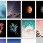 Apple、iPhoneとiPad向けに第3のiOS 10.3.3ベータ版をリリース