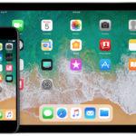 AppleはiOS 11、macOS 10.13、watchOS 4、tvOS 11のベータ版を開発者にリリース