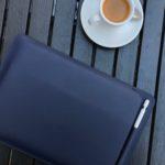 iPad Pro 10.5インチ の実機レビューと9.7インチとの比較