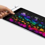 新しいiPad Proがベンチマークテストで、MacBook Proを上回る!