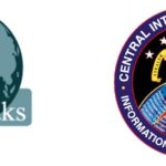 WikiLeaks、最新の 'Vault 7' CIA Hacking DocumentsでAppleのデバイスのハッキングにいて