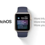 WatchOS 4、iPhone 5または5ではアップグレードができない⁉︎