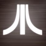 Atariが新しいゲームコンソールを開発中であることを確認