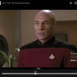 Sling TVは、クラウドDVRサポート、オフラインでオンデマンド番組を視聴可能に