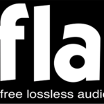iOS 11では、FLACファイルを再生できます!