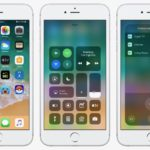 iOS 11と他の新しいベータ版を入れますか?おそらく待ったほうが得策です。