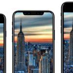 iPhone 8はOLED供給問題に直面している?