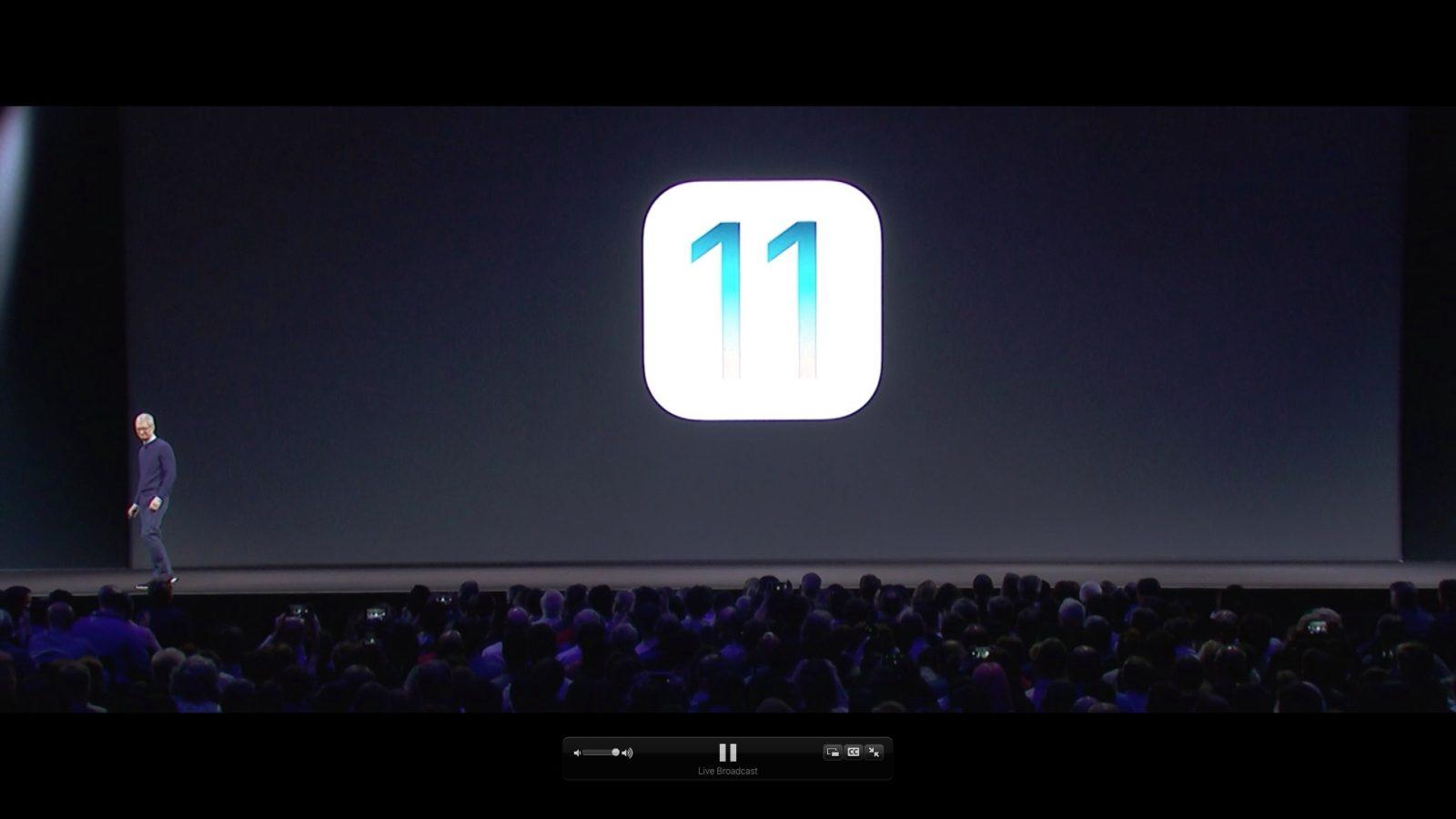 how to stop split screen on ipad ios 11