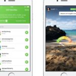 Instagram、選択した友人と写真を共有できる新しい方法をテスト中