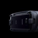 Samsung Gear VRのOculusアプリ、Chromecastストリーミングをサポート
