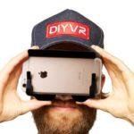 アップルは視力測定技術会社のSensoMotoric Instrumentsを買収?