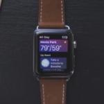 WatchOS 4ハンズオン:シリウォッチフェイス、アップルペイ、アクティビティの改善、新しいワークアウトなど