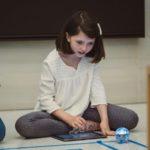 Swift Playgroundsのアップデート、ドローン、楽器、その他のハードウェアを制御可能に