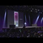 アップル、AirPlay 2のマルチルームサポート、音楽の新しいソーシャル機能などを発表!WWDC2017
