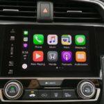 iOS 11のCarPlay:車線案内、インターフェイスの調整など