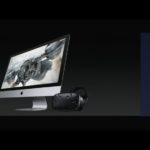 IDC、ARKit、iMacsを押して、ARとVRのヘッドセット出荷量が2021年に100Mと予測