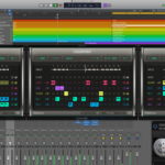 Logic Pros:強力なLooperatorを使用して、FXのシーケンス、再トリガー、フィルターなど