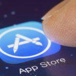 アップルは、App Storeの開発者に700億ドル以上を支払う