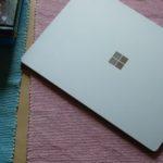 マイクロソフトのWindows 10 Sサーフェス・ラップトップは実質、修復不可能?
