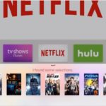 Netflixの市場シェア、初めて米国ケーブル加入者市場を抜く?