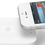 子供向けのApple Payスマートデビットカードが登場(米国)