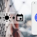 Androidアプリ、GoogleのAwareness APIが、時間、休日をローカライズ可能に