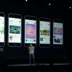 悪質な開発者がApp Storeと検索広告を悪用している様子をレポートで報告