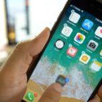 Apple、iOS 11ベータ2を開発者にリリース