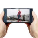 Sony Xperia XZ PremiumとXA1 Ultraは6月12日に米国で予約注文開始