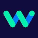 Waymo、Google 自動車開発への道