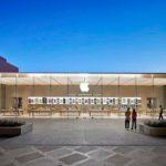 Appleは再び世界で最も収益性の高い企業に?