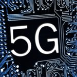 アップル、次世代5Gのテストで、FCCライセンスを正式に受領