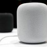 iPhone所有者は、Amazon Echoよりもホームポッドにエキサイト!