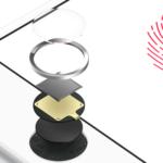 ブルームバーグ:iPhone 8はTouch IDを3D顔検出、ProMotionで置き換えると報道
