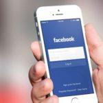 iOS上のFacebookの無料Wi-Fi検索機能がグローバル対応