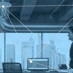 Bluetooth LEは、IoTデバイスを改善するメッシュネットワークを追加