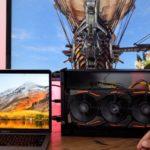 Apple、macOS High Sierraベータ3を開発者にリリース