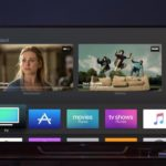 iPhone、iPad、Apple TV用のシングルサインオンは、10以上テレビプロバイダと連携
