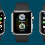 Apple、watchOS 4 beta 3を開発者にリリース