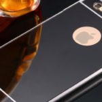 iPhone 8、「鏡のような」モデルを含み4色の選択できる?